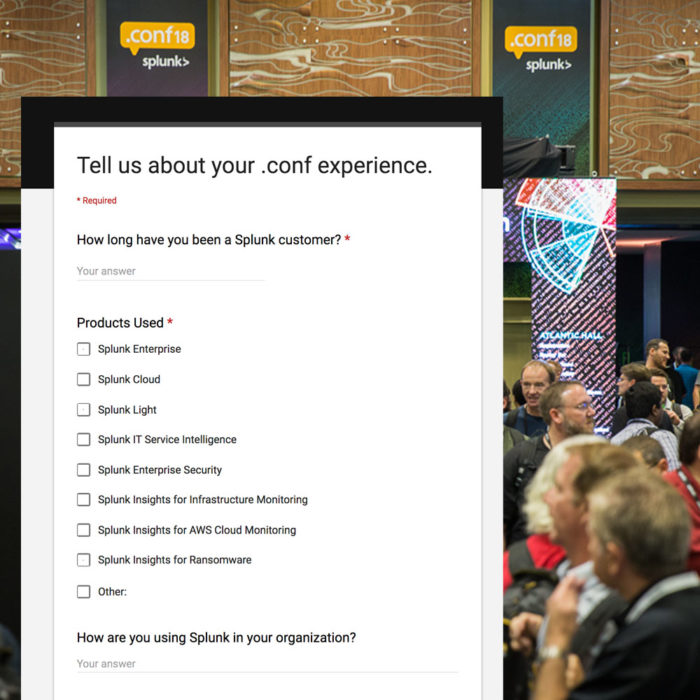 Protected: Customer survey and test design